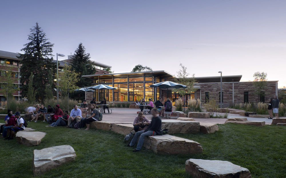 colorado_state_university_fort_collins_braiden_lounge_courtyard.jpg