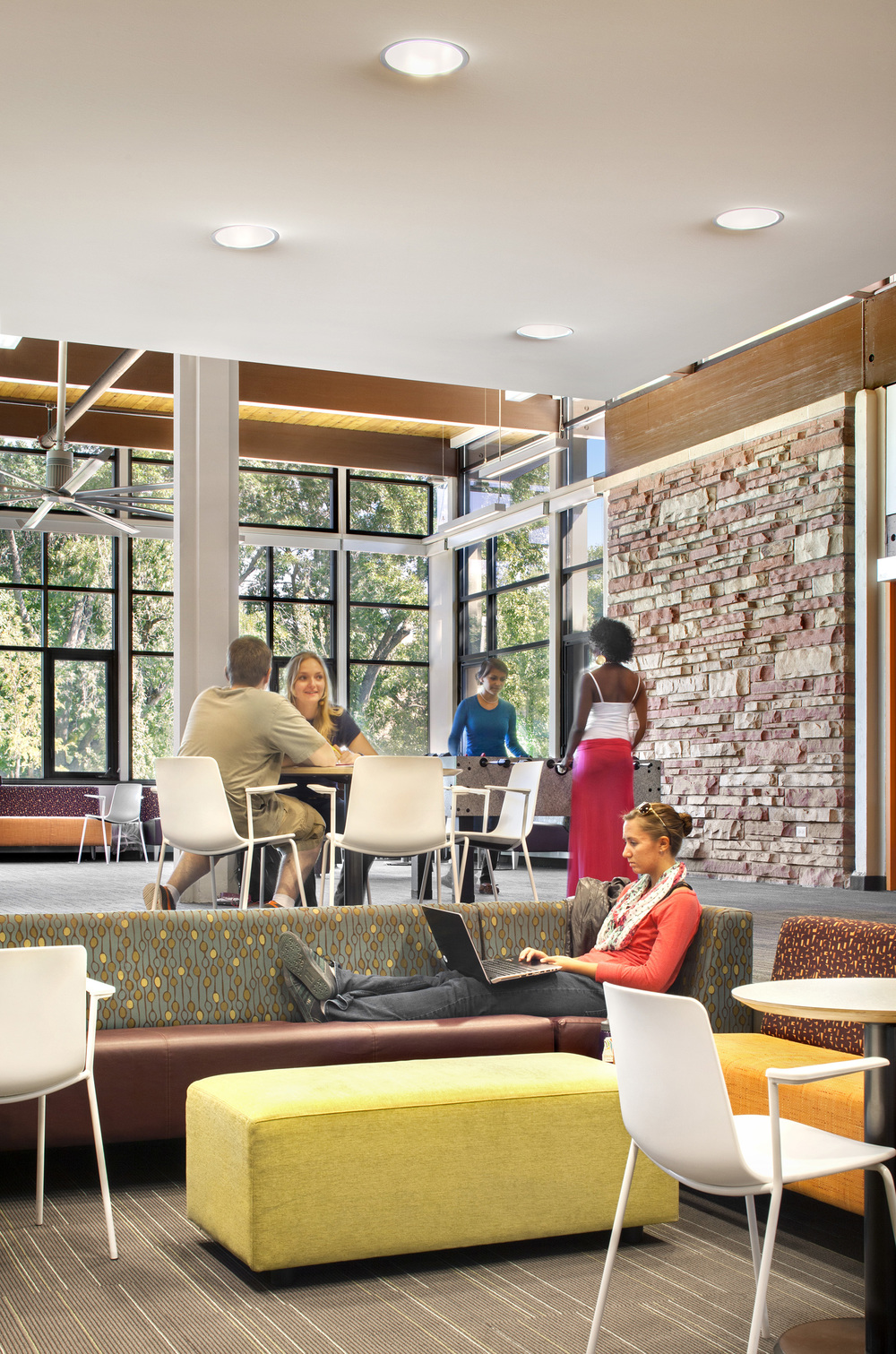 colorado_state_university_fort_collins_braiden_lounge_common_area.jpg