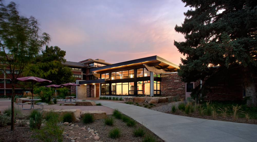 colorado_state_university_fort_collins_parmelee_lounge_dusk_exterior.jpg