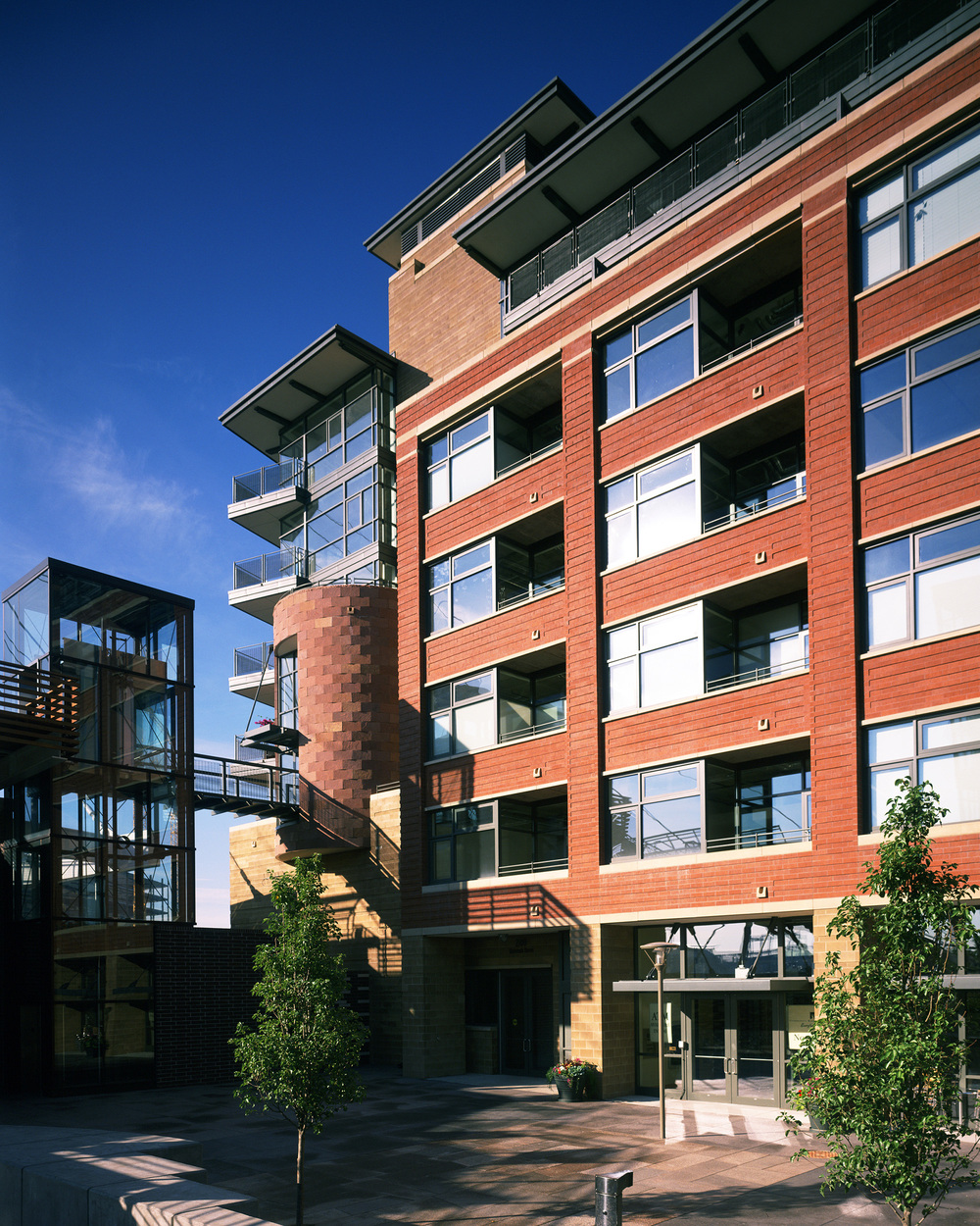 promenade_lofts_denver.jpg