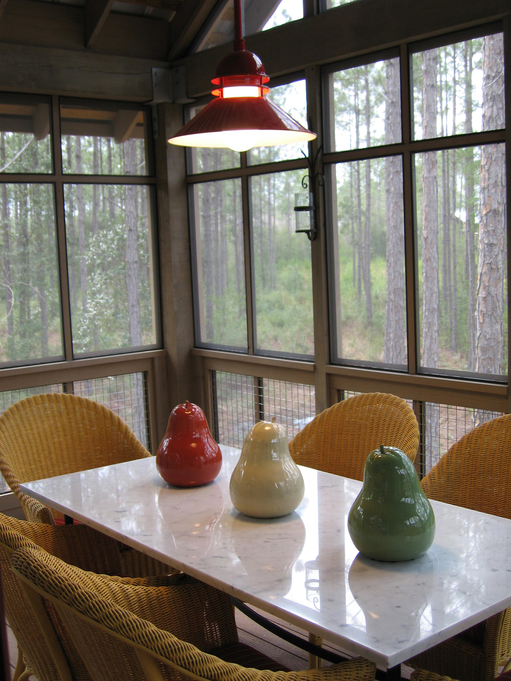 treehouse_rivercamps_panama_city_florida_interior.jpg