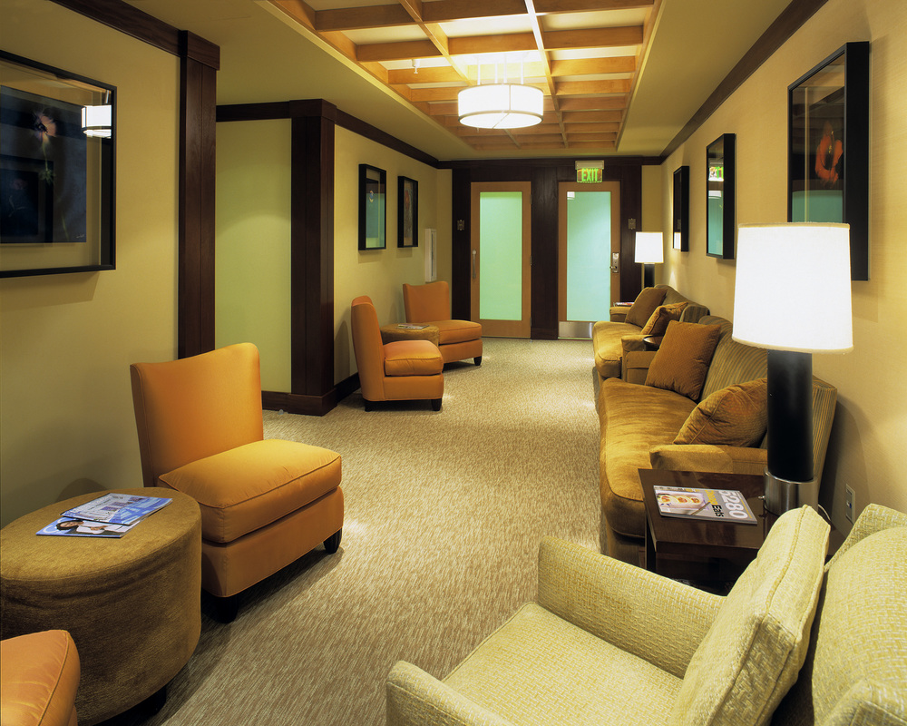 st_julien_hotel_boulder_colorado_interior.jpg