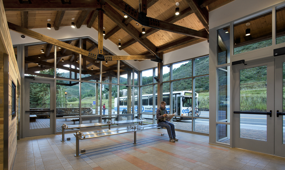 vail_lionshead_transit_center_waiting_area.jpg