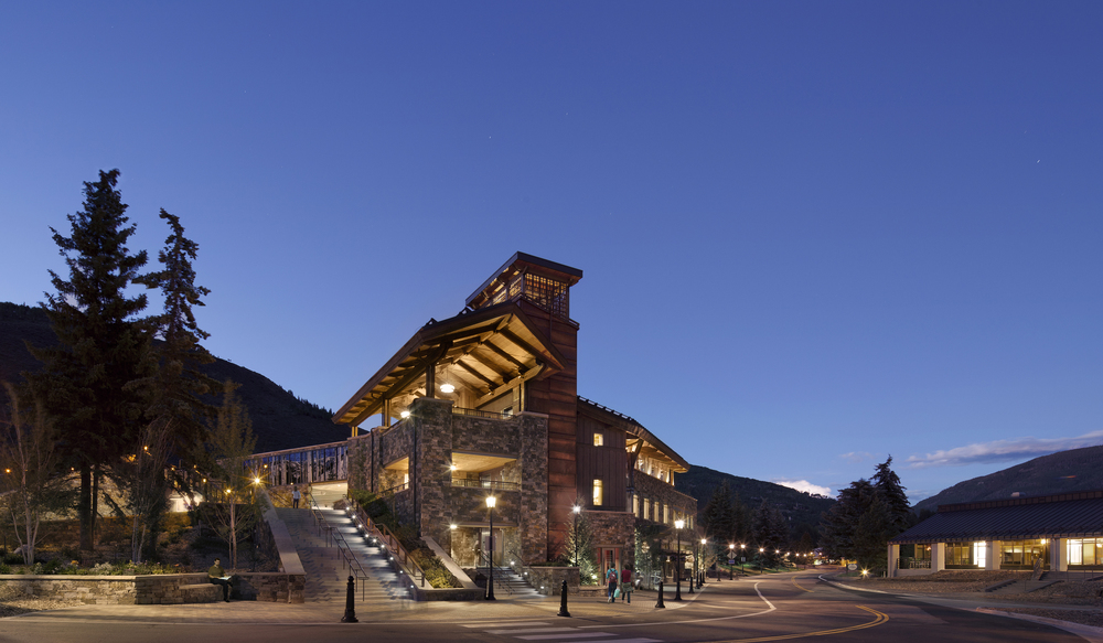 vail_lionshead_welcome_center_road_stair.jpg