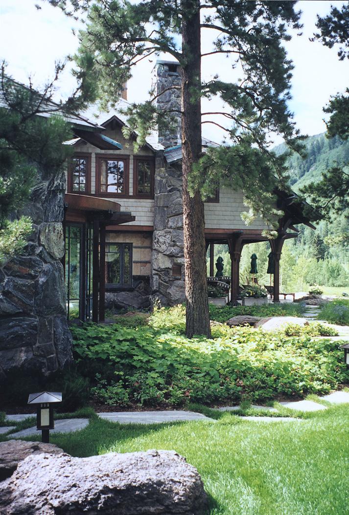 aspen_residence_colorado_porch_landscaping.jpg