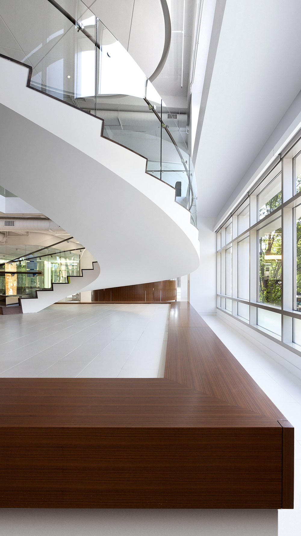 certusbank_headquarters_greenville_south_carolina_stair.jpg