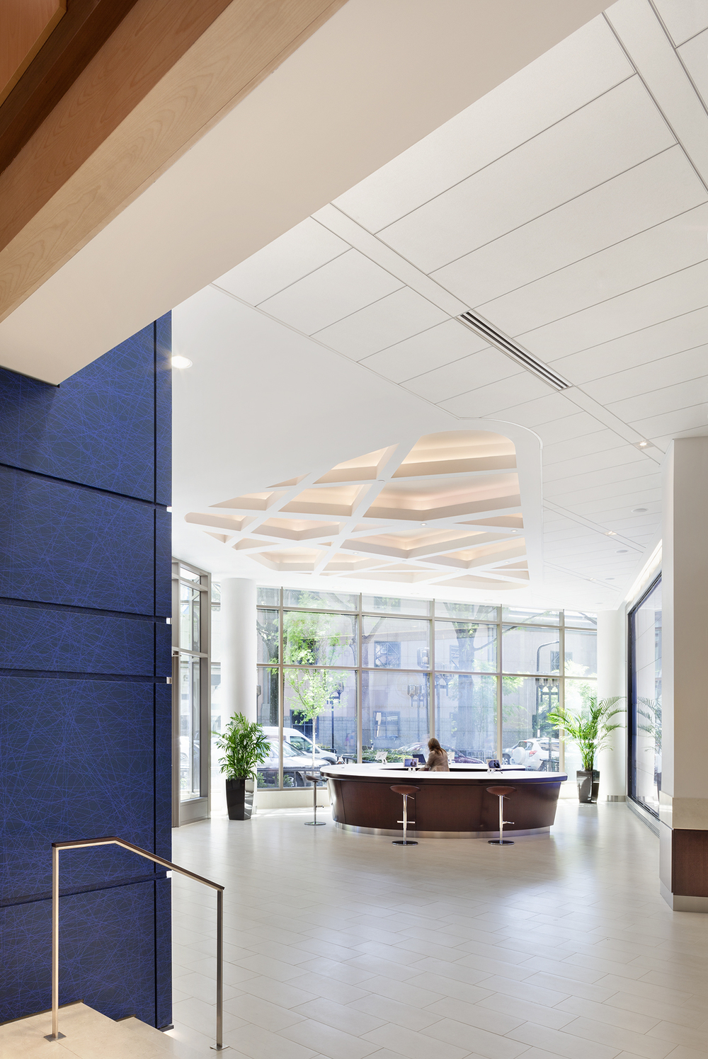 certusbank_headquarters_greenville_south_carolina_interior.jpg