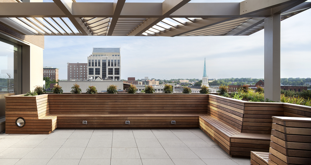 certusbank_headquarters_greenville_south_carolina_balcony_wood.jpg