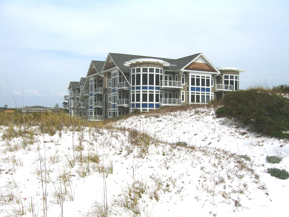 compass_point_I_watersound_walton_county_florida_beach_dune.jpg