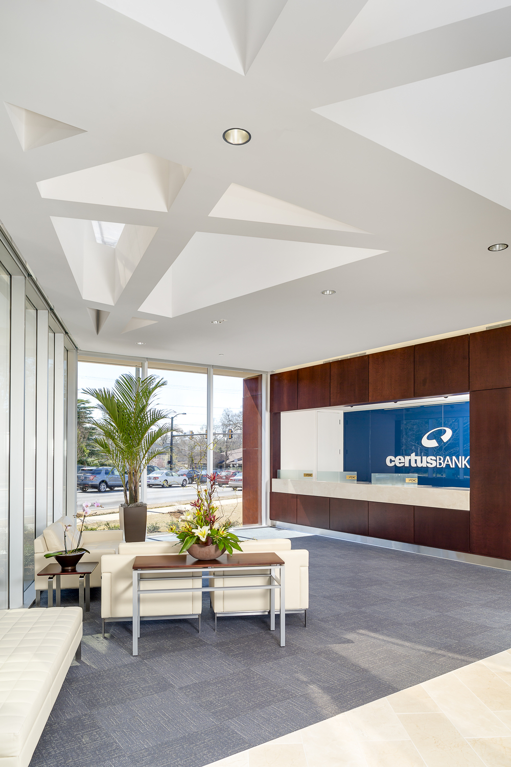 certusbank_branch_greenville_south_carolina_lobby.jpg