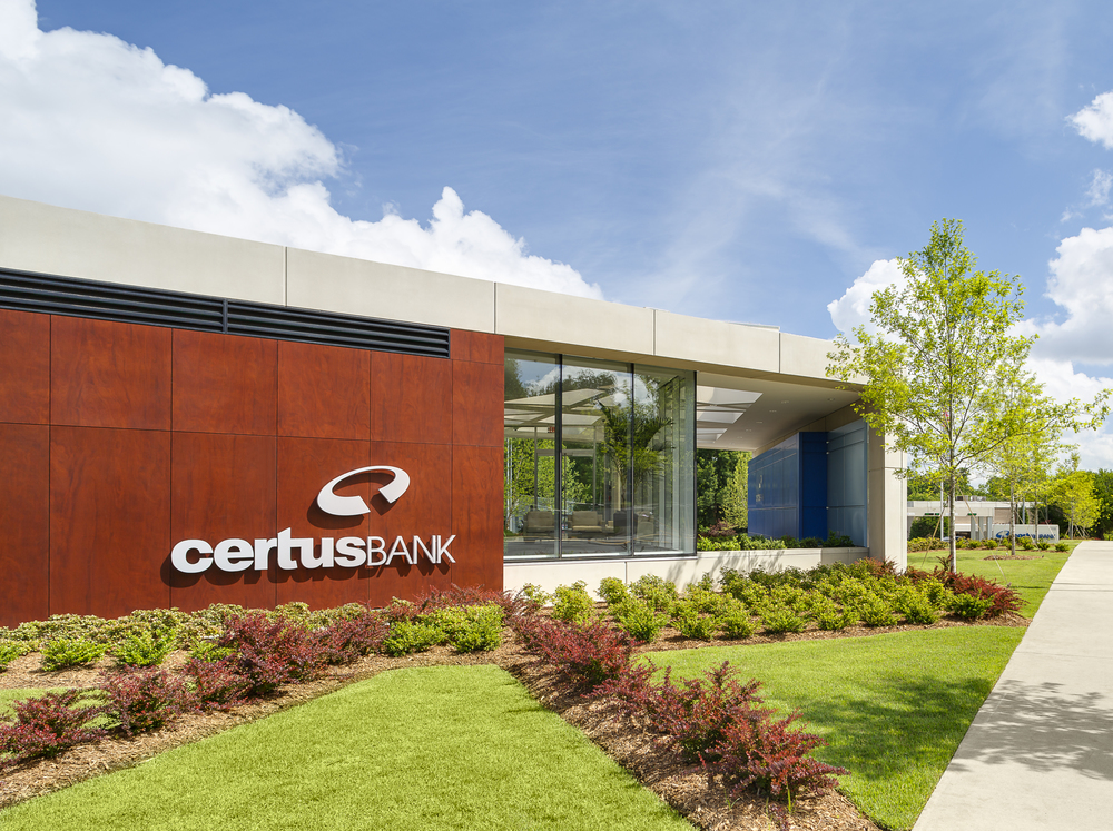 certusbank_branch_greenville_south_carolina_exterior_signage.jpg