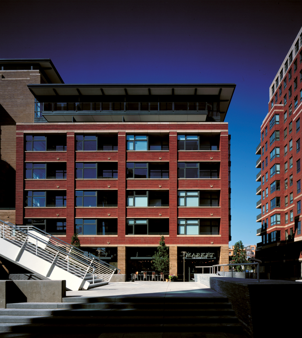 promenade_lofts_denver_ground_level.jpg