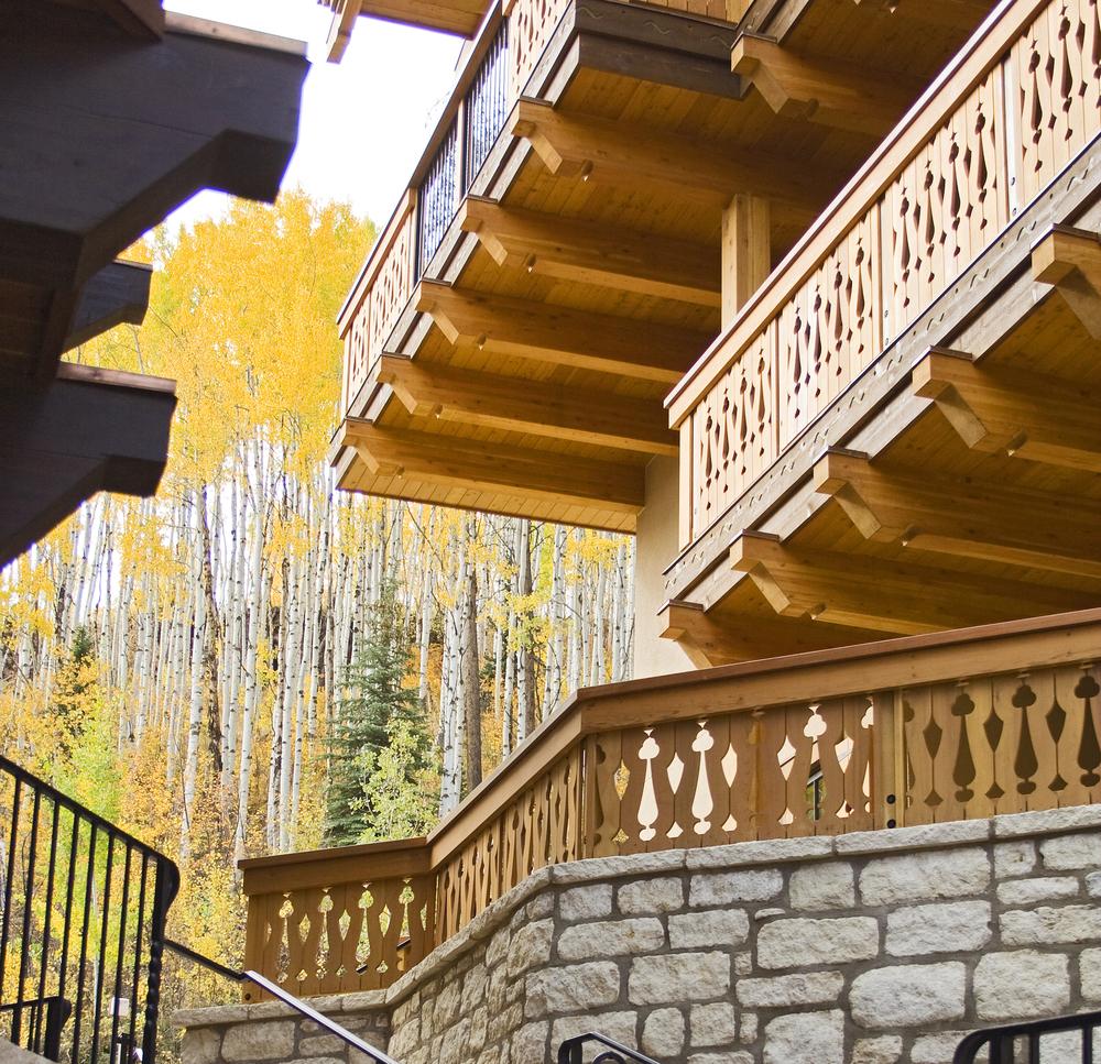 vail_front_door_chalets_balcony_detail.jpg