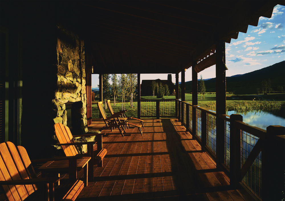 storm_mountain_ranch_steamboat_springs_colorado_porch_view.jpg