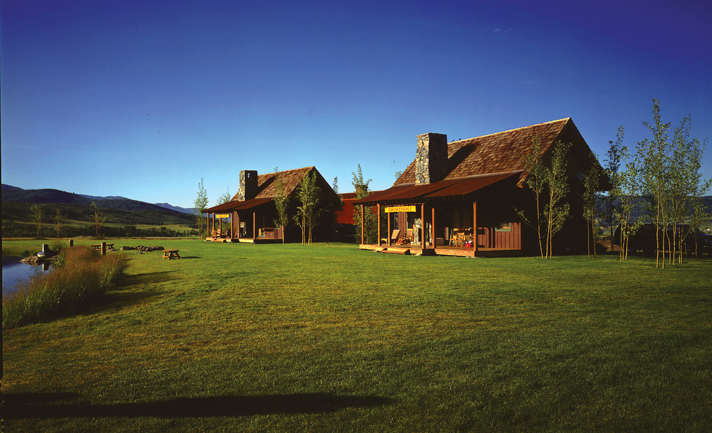 storm_mountain_ranch_steamboat_springs_colorado_cabins.jpg