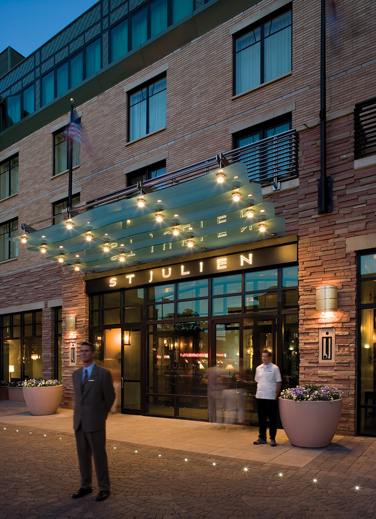 st_julien_hotel_boulder_colorado_entry.jpg