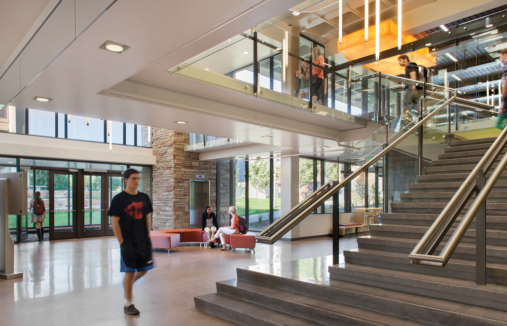 colorado_state_university_fort_collins_durrell_center_stair.jpg