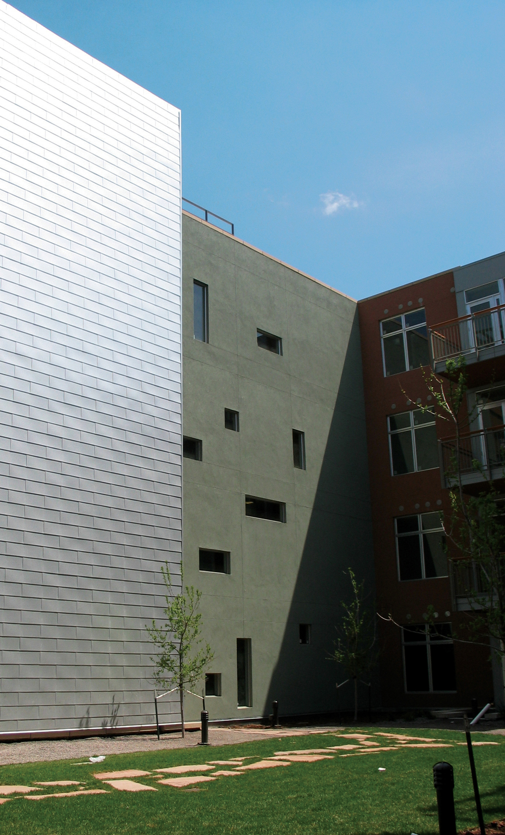 delgany_lofts_denver_siding_detail.jpg