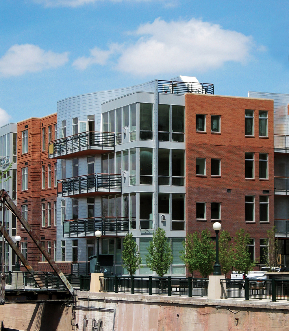 delgany_lofts_denver_corner.jpg
