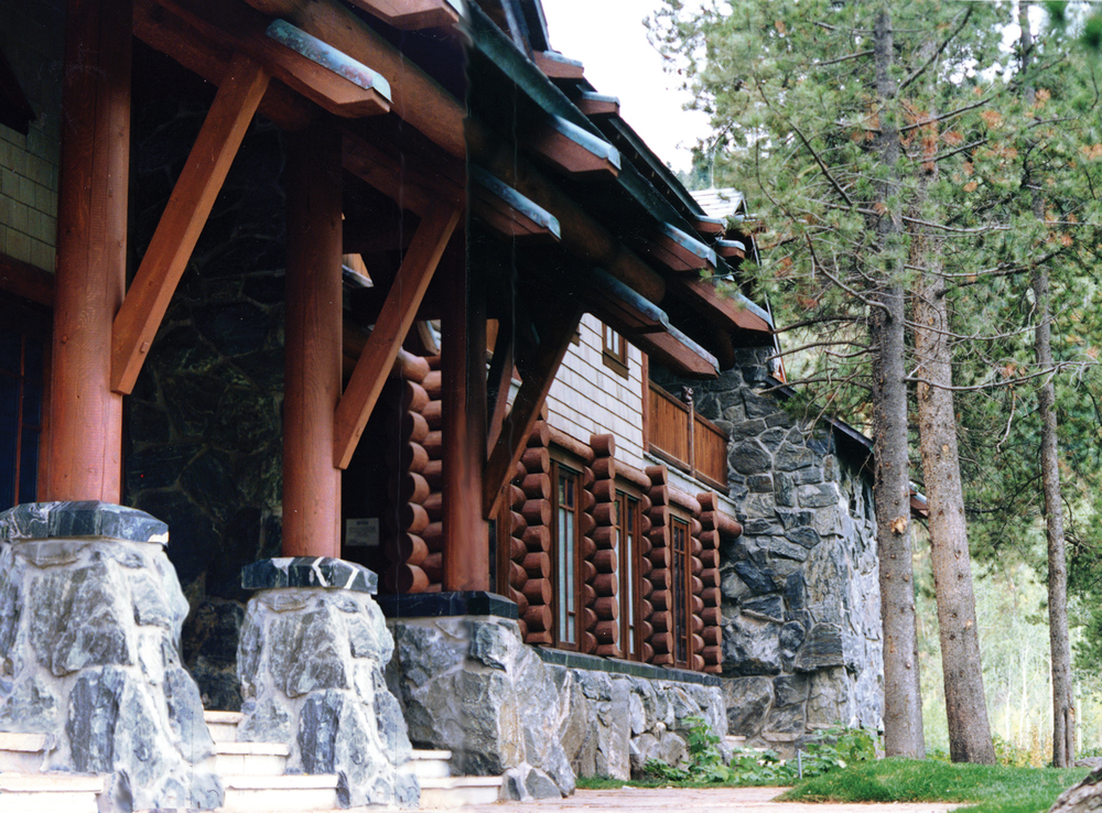 aspen_residence_colorado_wood_detail.jpg