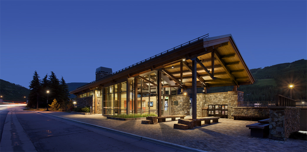 vail_lionshead_transit_center_nighttime.jpg