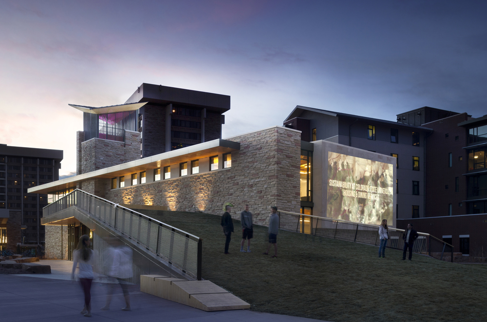 colorado_state_university_fort_collins_pavilion_laurel_village_dusk.jpg