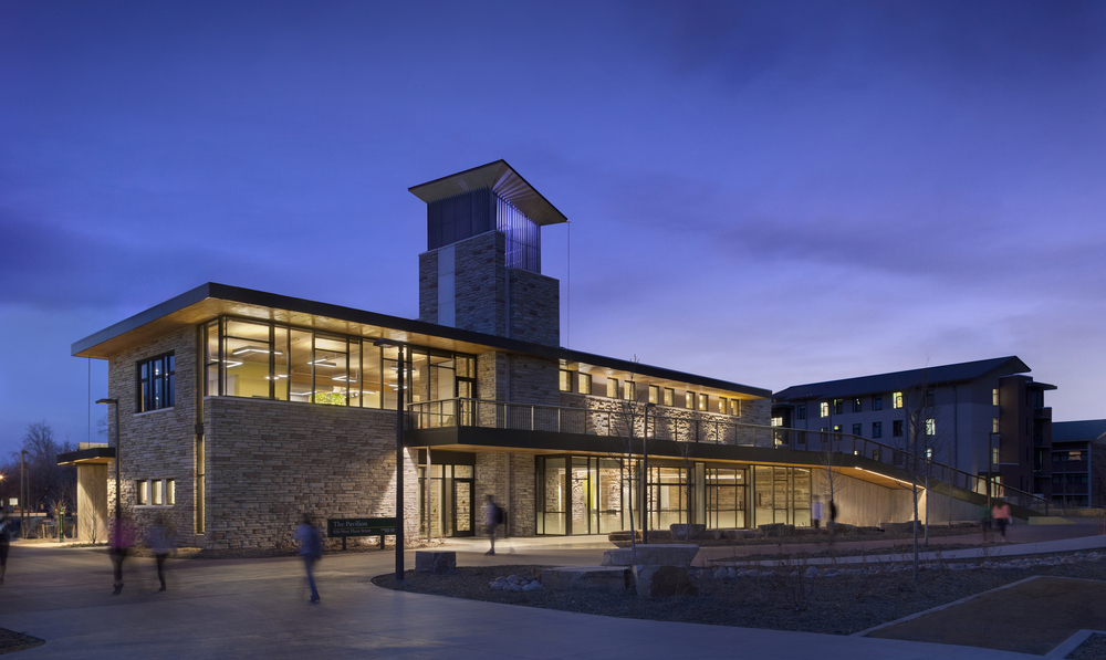 colorado_state_university_fort_collins_pavilion_laurel_village_nighttime.jpg