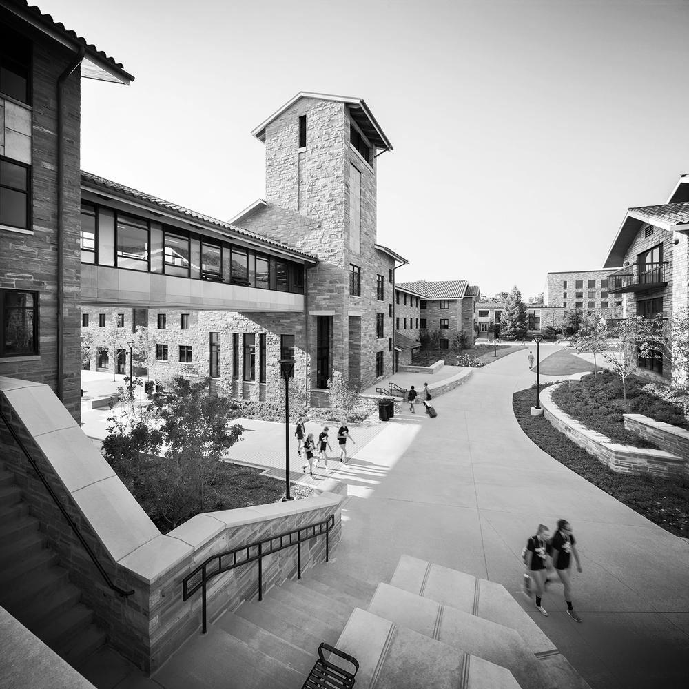Kittredge_CU_Boulder.jpg