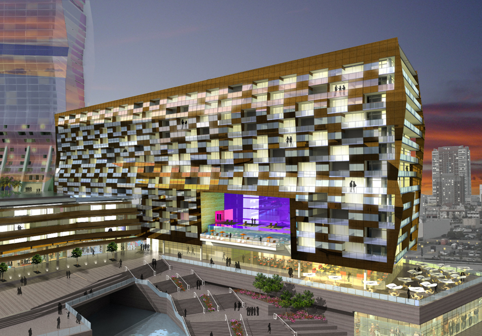 casino_resort_building.jpg