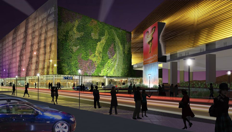 casino_resort_green_wall_evening_rendering.jpg