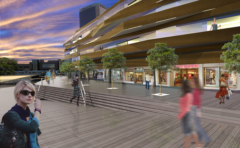 casino_resort_retail_space_rendering.jpg