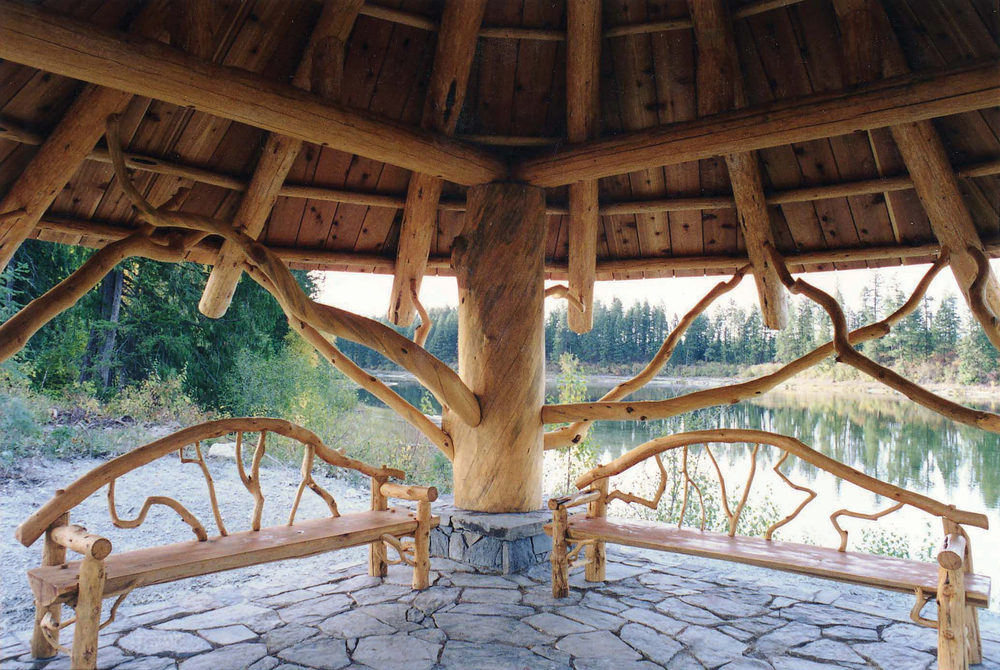 horseshoe_lodge_pavilion_gazebo_wood_detail.jpg