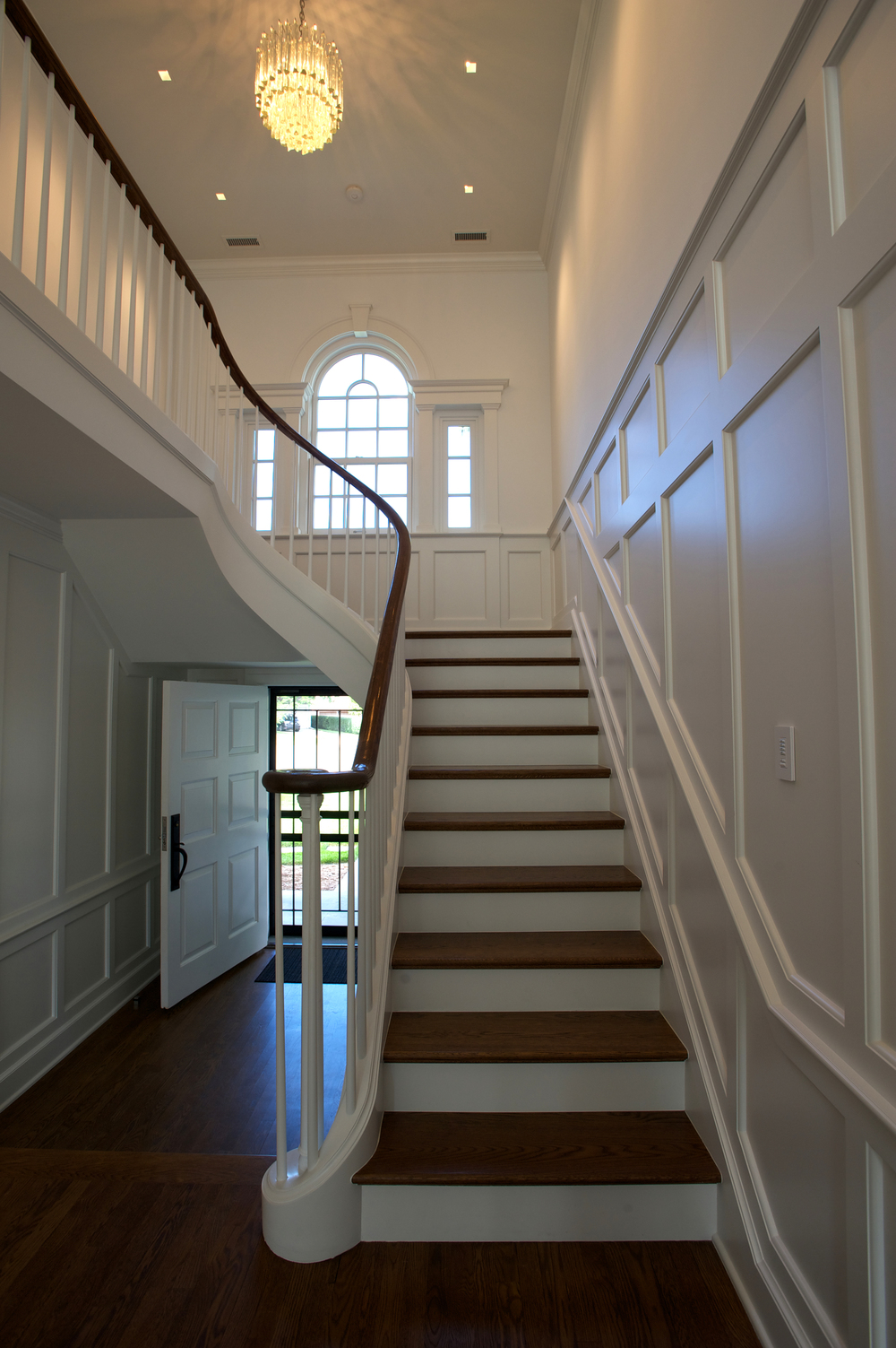 colonial_home_denver_staircase.jpg