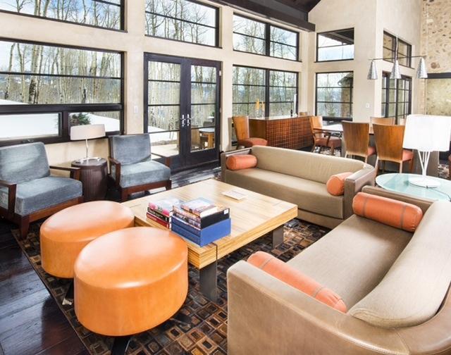 mountain_star_II_living_room_furniture.jpg