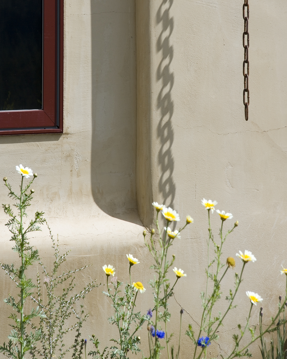 southern_colorado_modern_adobe_detail.jpg