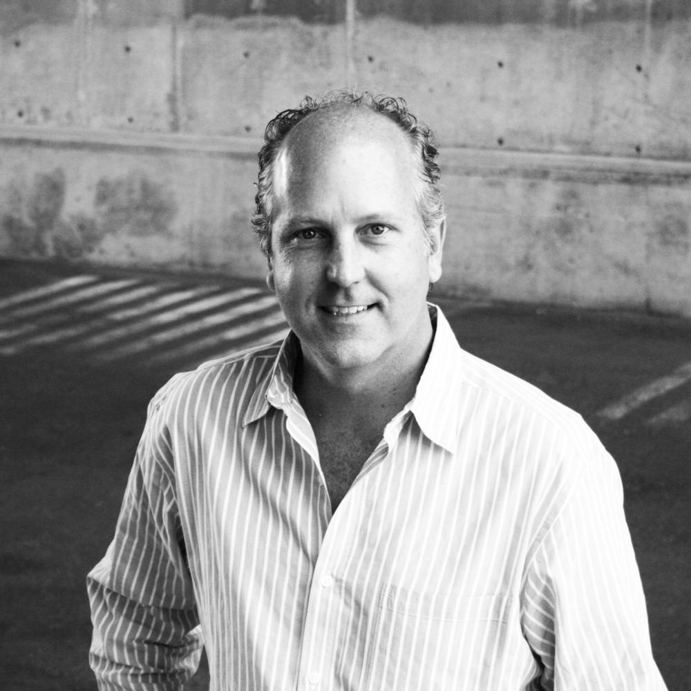Christian Barlock | Principal