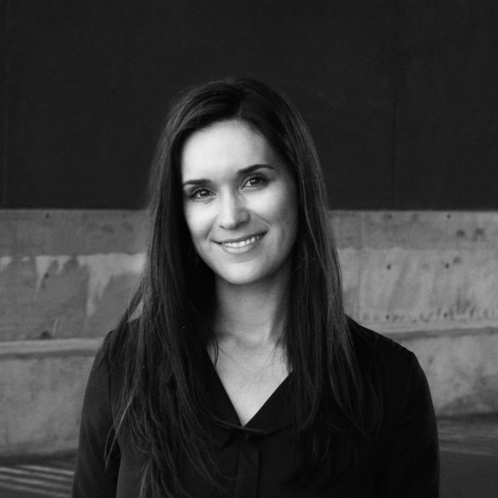 Michele Decker | Associate Principal
