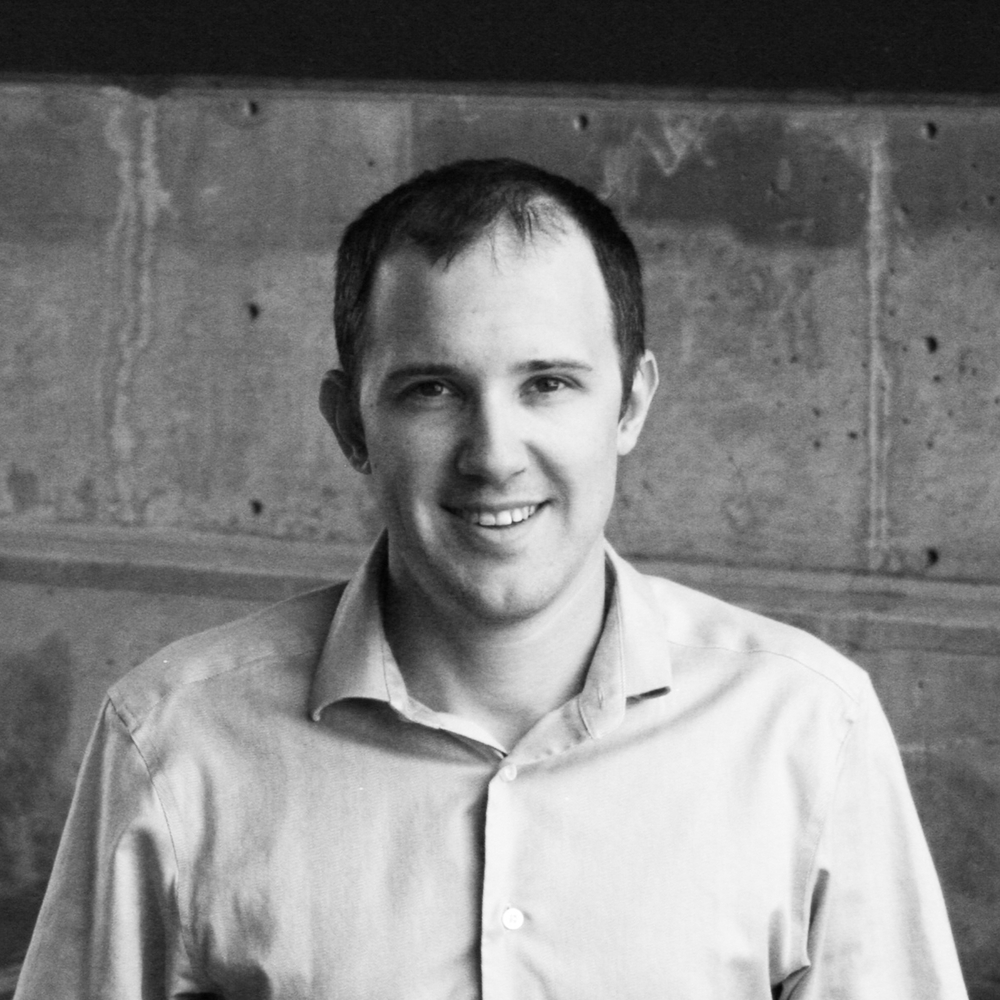 Brandon Mixon | Senior Associate