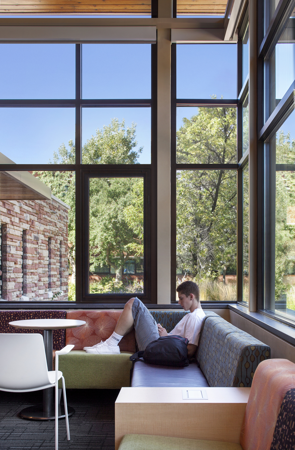 colorado_state_university_fort_collins_braiden_hall_window seat.jpg