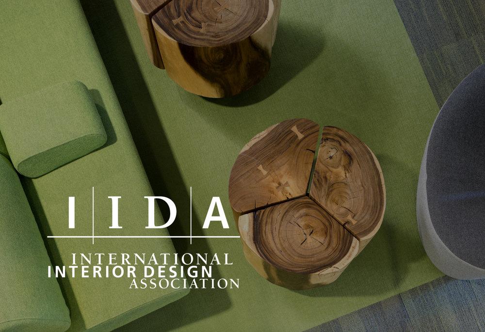 IIDA Rocky Mountain Chapter_Merit Aggie Village