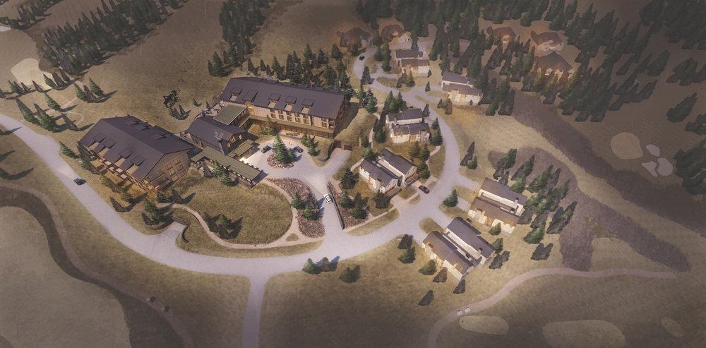 Copper Mountain Club Aerial.jpg