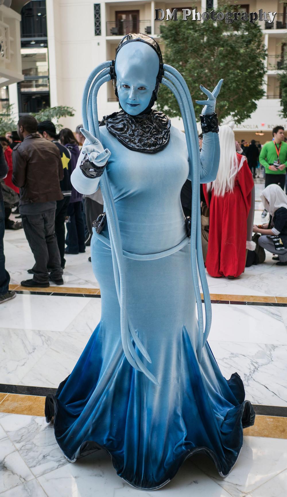 Diva Plavalaguna