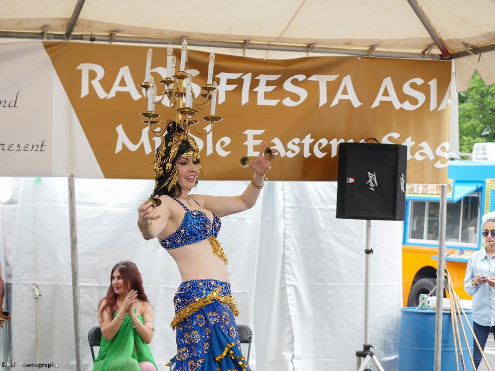 fiesta_asia_street_festival_2015_middle_eastern_stage_19.jpg