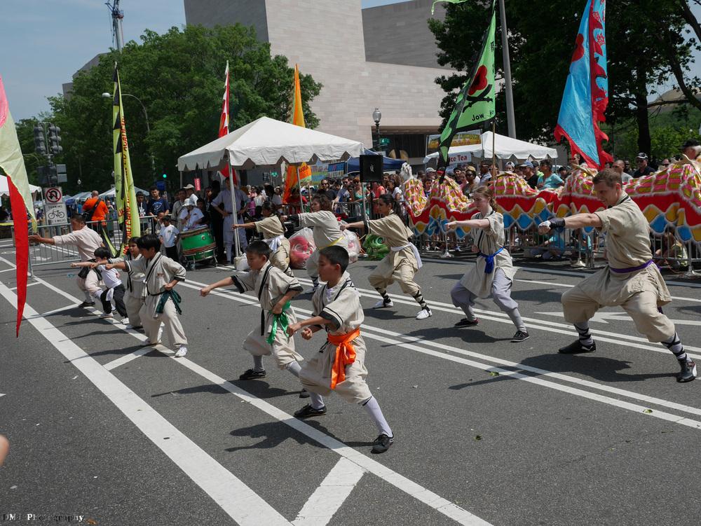 fiesta_asia_street_festival_2015_martial_arts_02.jpg