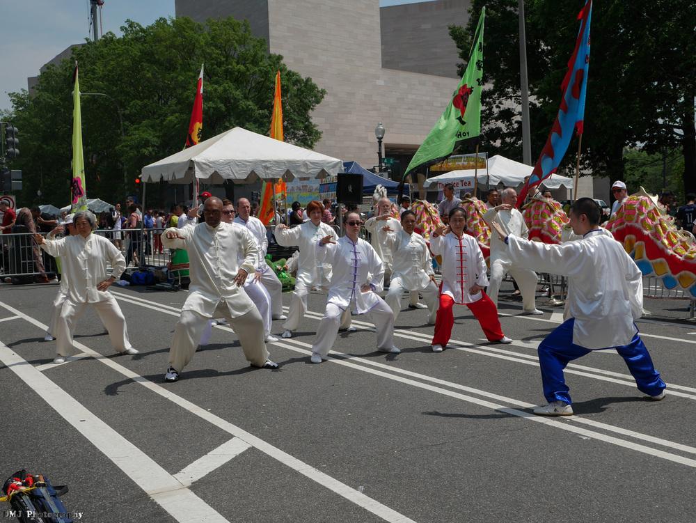 fiesta_asia_street_festival_2015_martial_arts_01.jpg