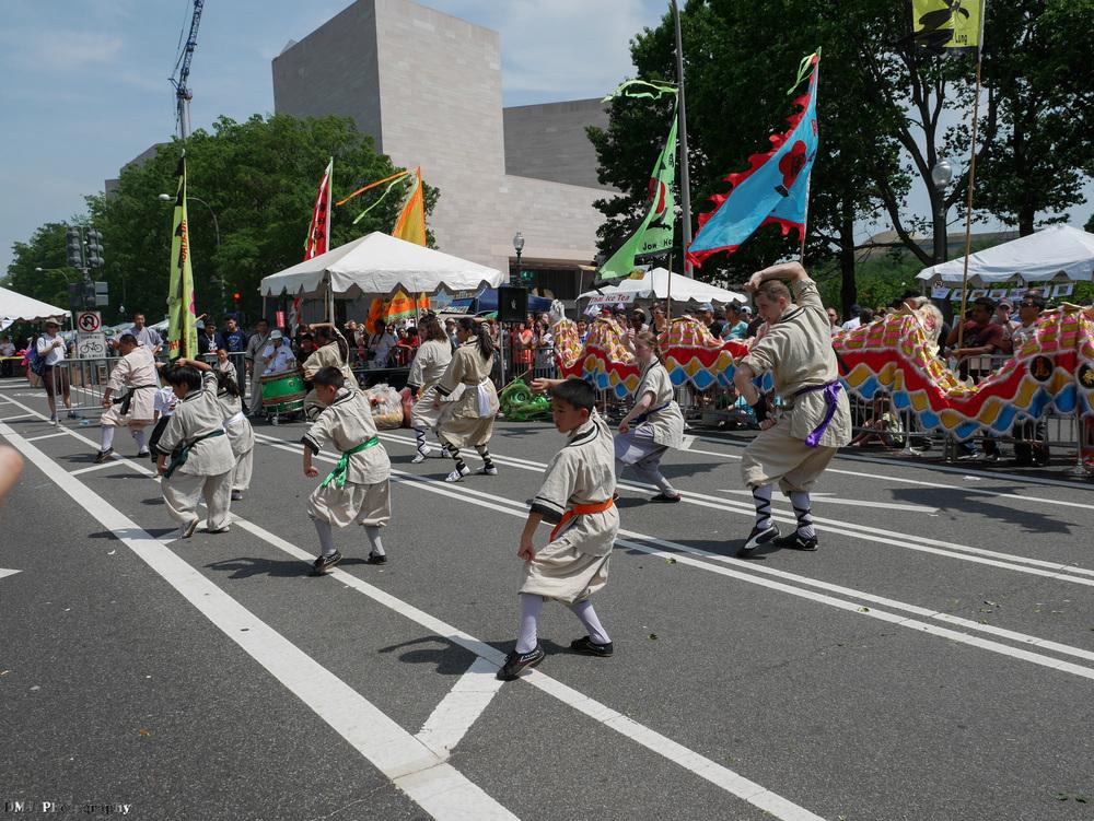 fiesta_asia_street_festival_2015_martial_arts_03.jpg
