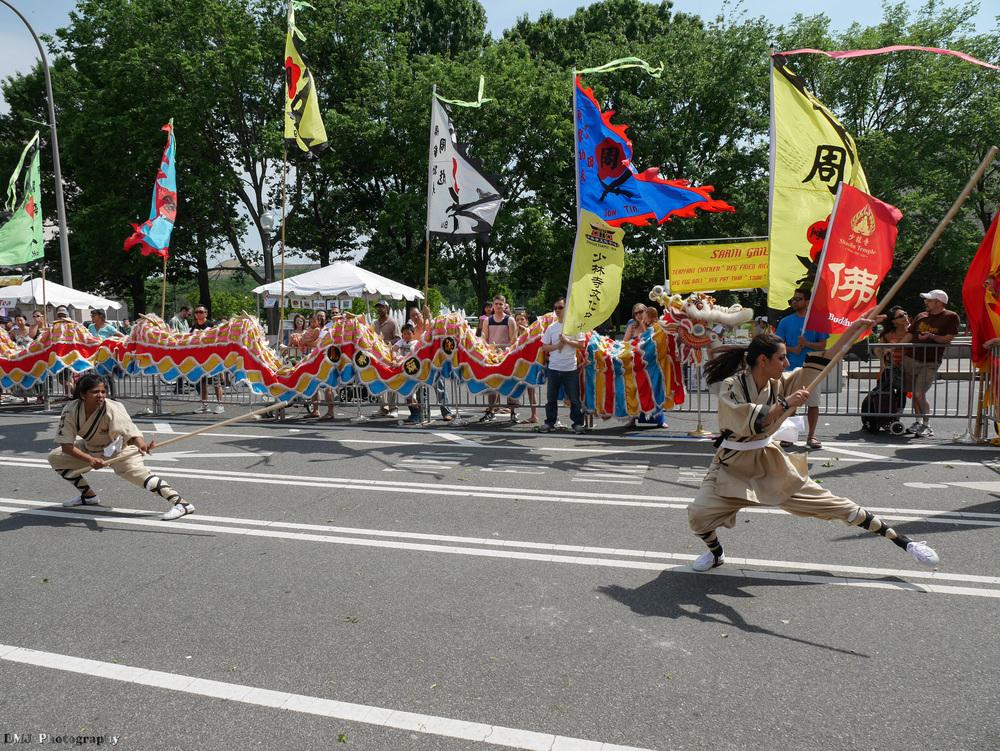 fiesta_asia_street_festival_2015_martial_arts_11.jpg