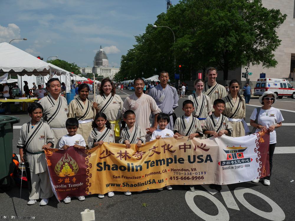 fiesta_asia_street_festival_2015_martial_arts_14.jpg