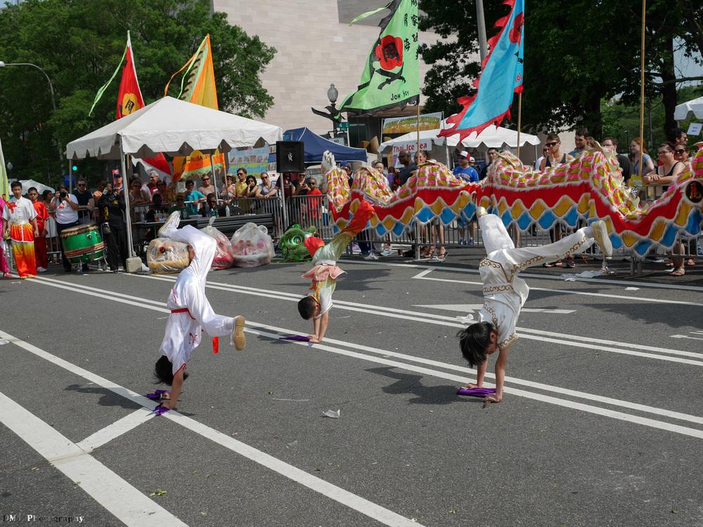 fiesta_asia_street_festival_2015_martial_arts_21.jpg