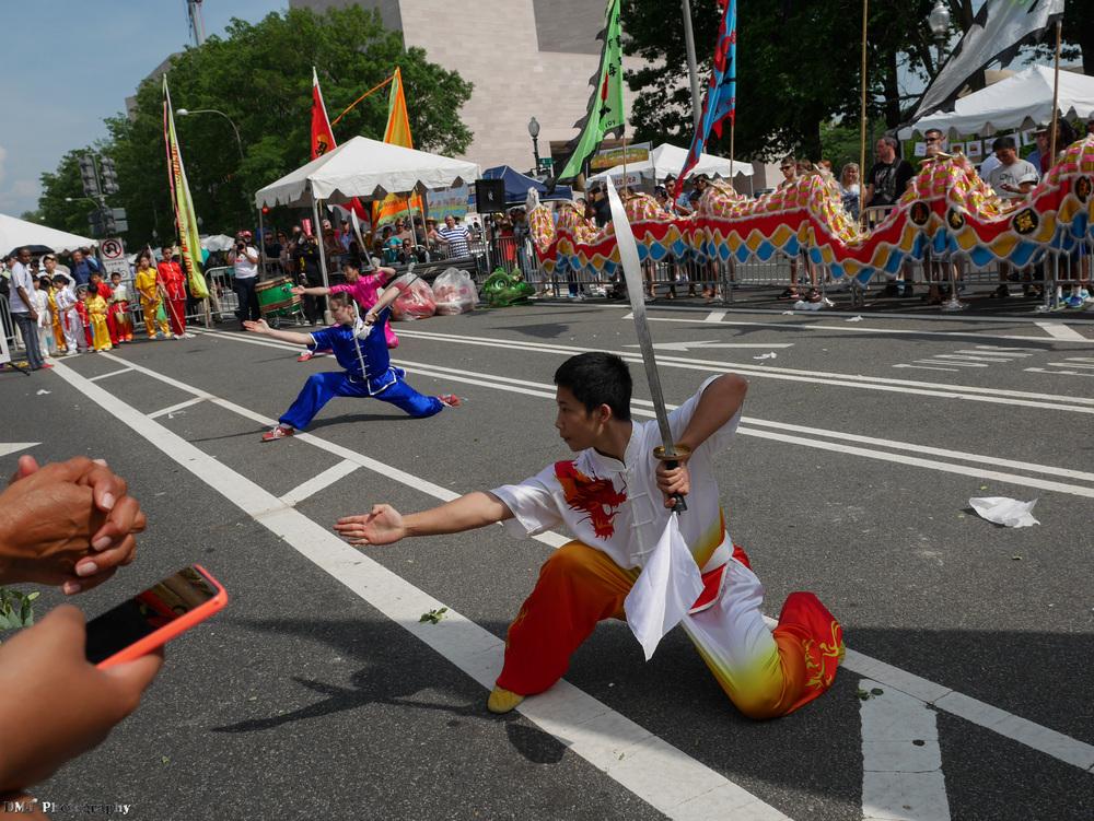 fiesta_asia_street_festival_2015_martial_arts_23.jpg
